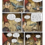 OverTheGardenWall_01_PRESS-14