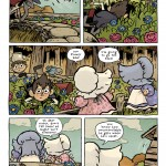 OverTheGardenWall_01_PRESS-15