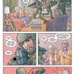 WeStandOnGuard02_Preview_Page2
