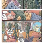 WeStandOnGuard02_Preview_Page3