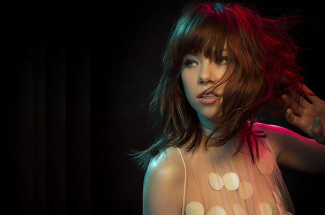 carly-rae-jepsen-press-2015-billboard-650