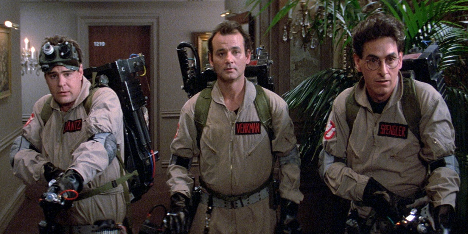 ghostbustersoriginal