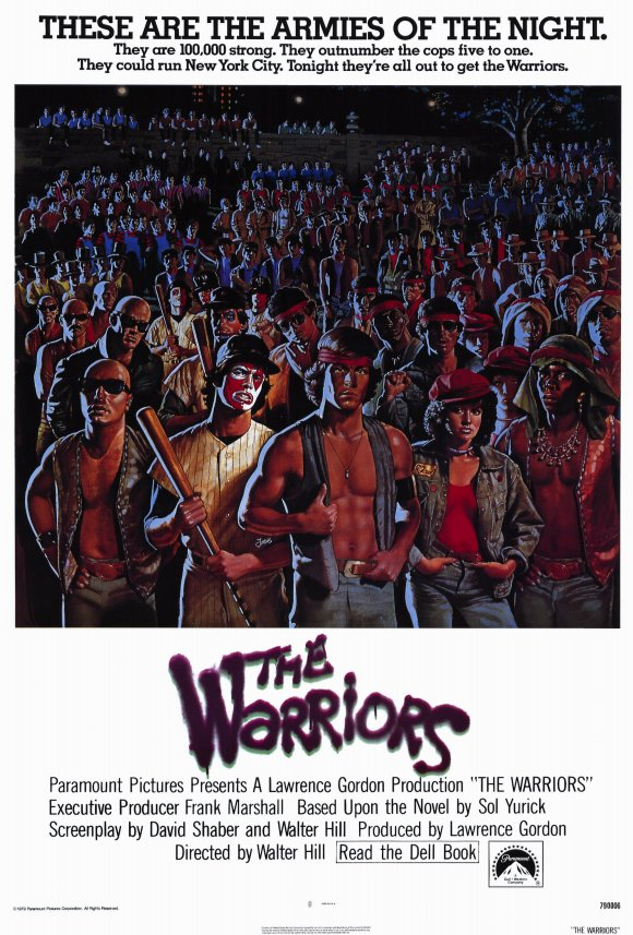 the-warriors-movie-poster-19791