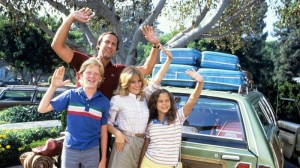 vacation-movie-chevy-chase-today-tease-150528_055383e6354bcba18dd996a54c3f58da.today-inline-large