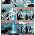 Lazarus19_Preview_Page1