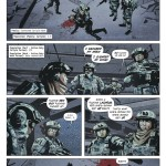 Lazarus19_Preview_Page2