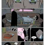 Plutona01_Preview_Page3
