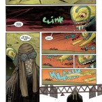 Rumble07_Preview_Page1