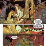 Rumble07_Preview_Page3