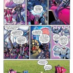 TF_MTMTE_45-pr-page-003