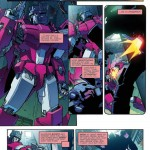 TF_MTMTE_45-pr-page-004