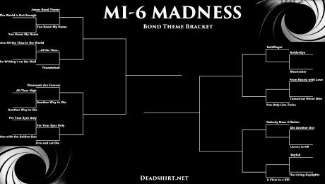 MI6_2black