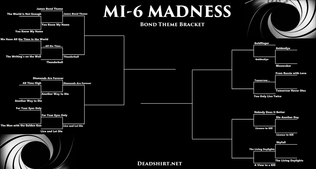 MI6_4black