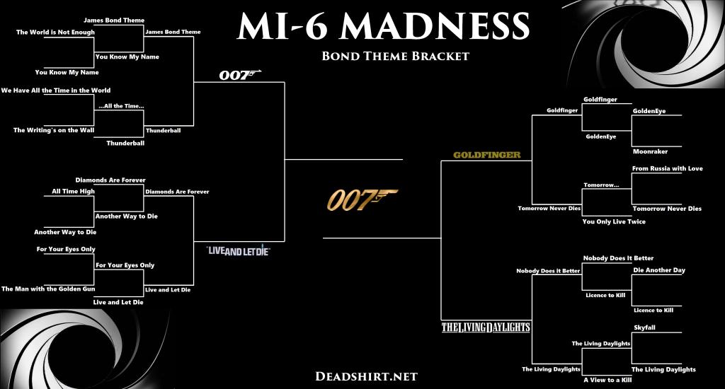 MI6_6black