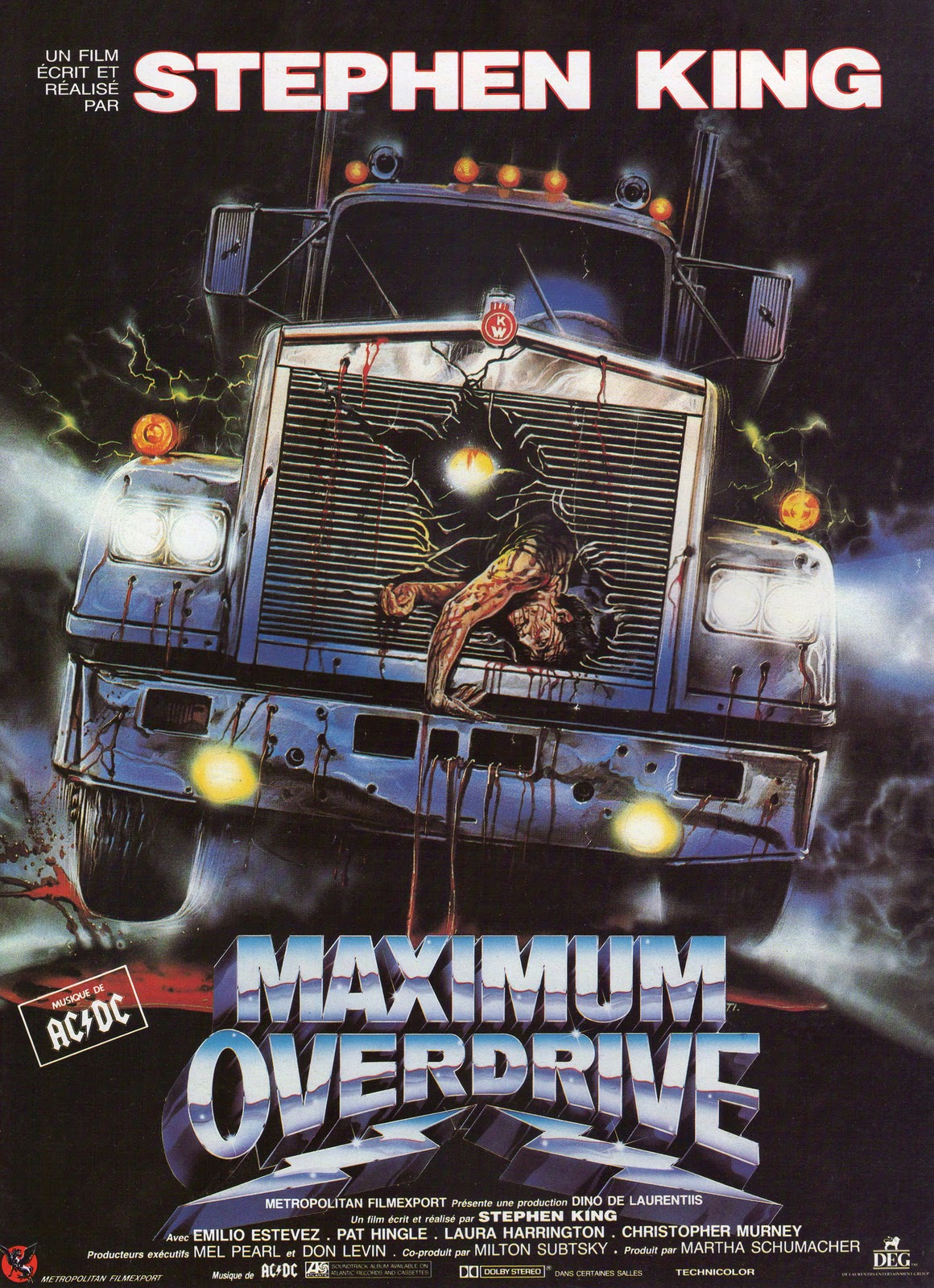 Maximum-Overdrive-Poster