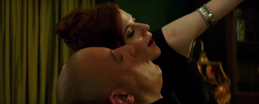Vin-Diesel-Rose-Leslie-in-The-Last-Witch-Hunter