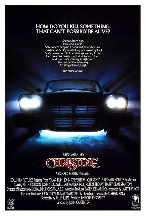 christine-movie-poster-1983-1020489472