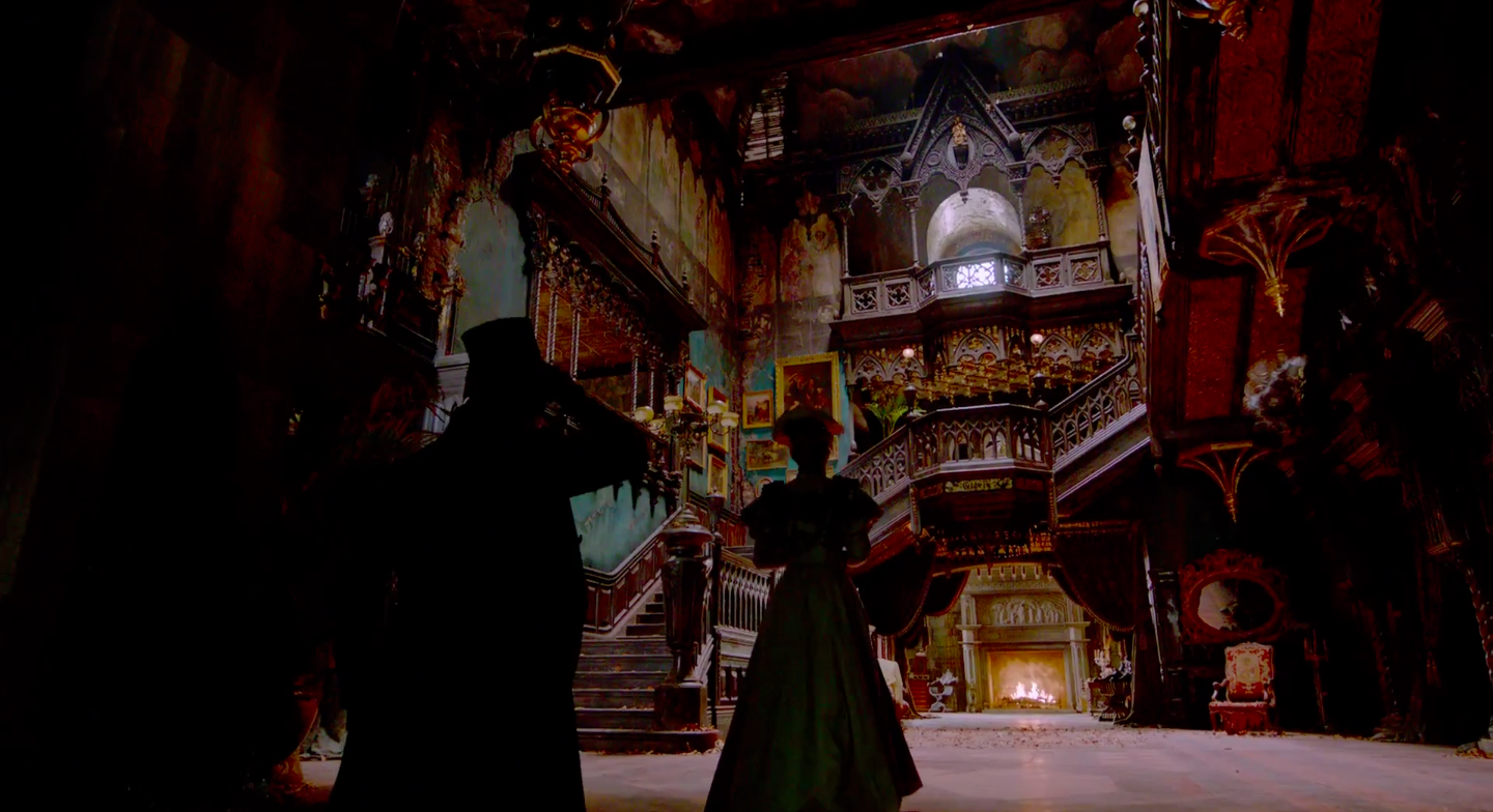 crimson-peak-hd-screencaps-hiddleston-chastain-11