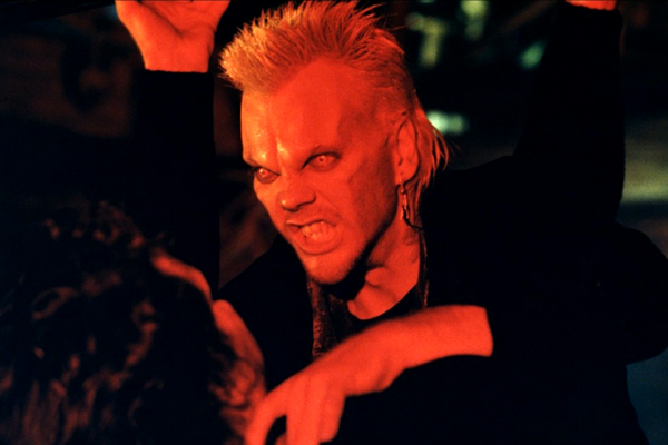 600full-the-lost-boys-photo