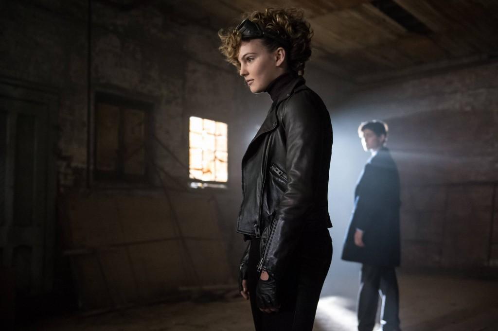Gotham-2x10-3