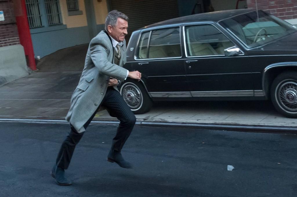 Gotham-2x10-5
