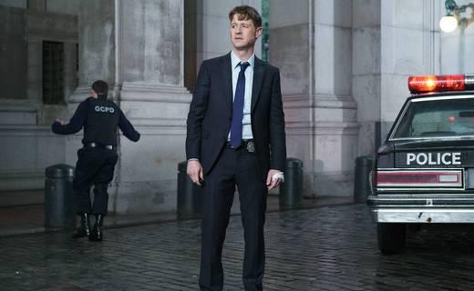 Gotham_sc32_0074_hires1