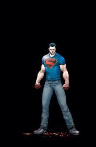 Action_Comics41