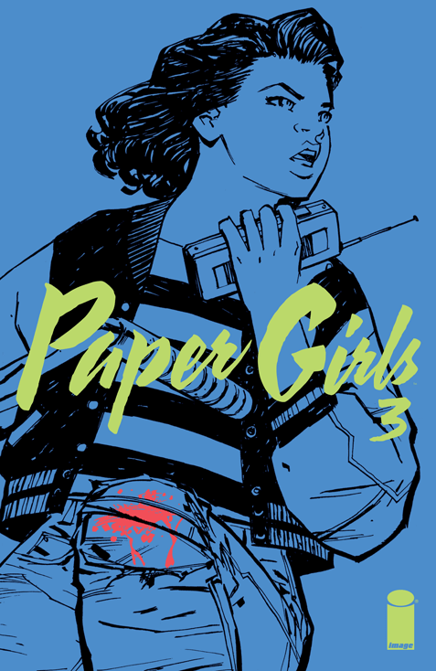 PaperGirls_03-1