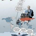 Rocketeer_AtWar-pr-page-003