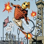 Rocketeer_AtWar-pr-page-004