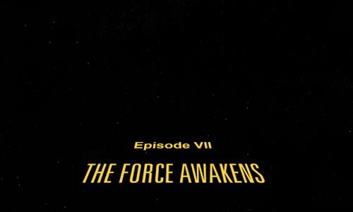 The-Force-Awakens-Mock-Crawl