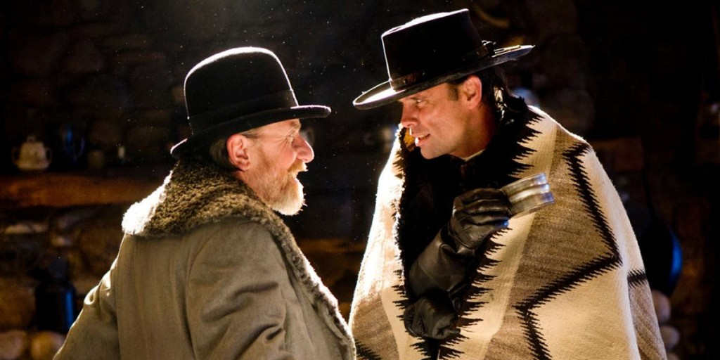 Tim-Roth-and-Walton-Goggins-in-The-Hateful-Eight