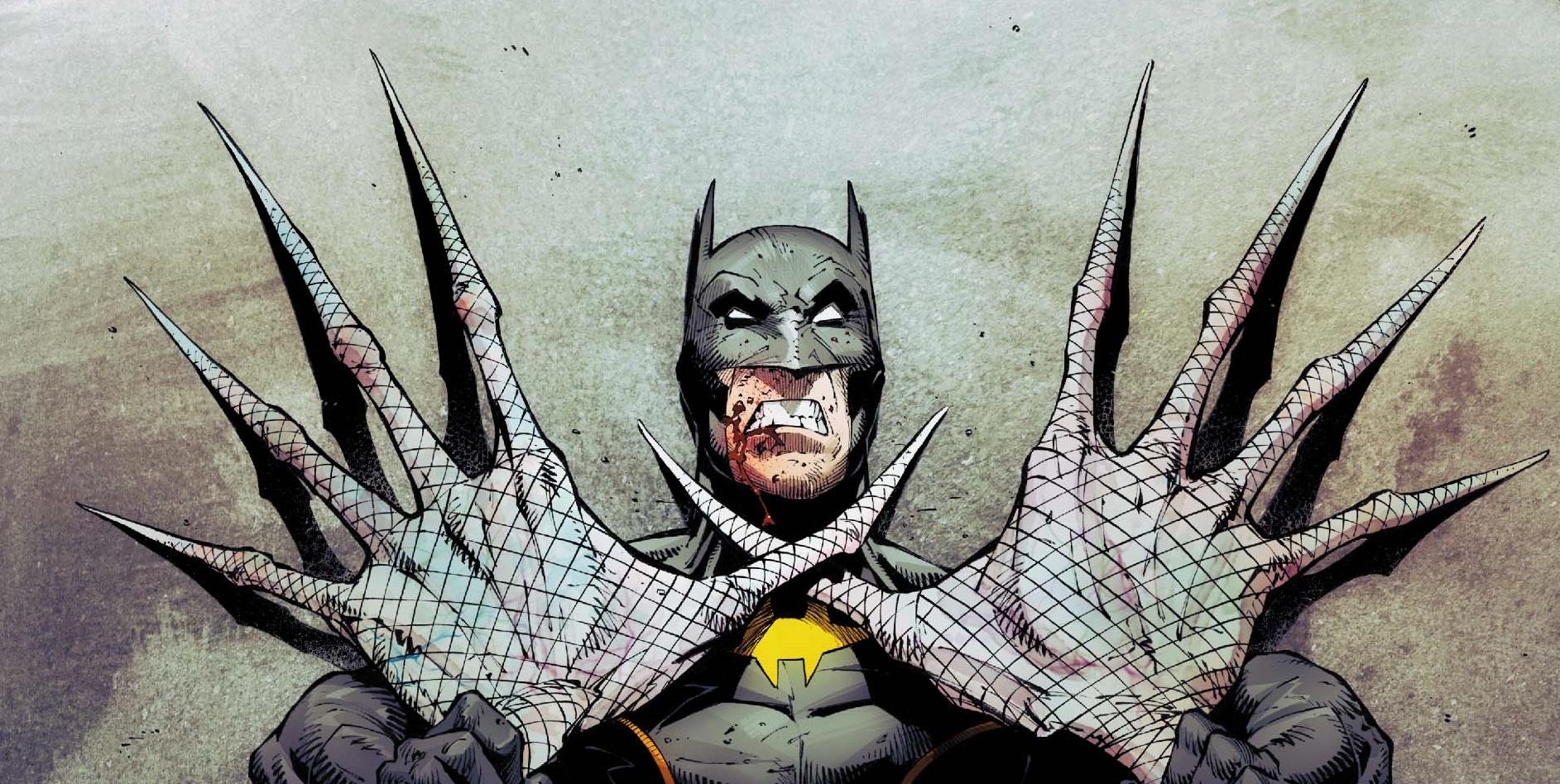 bat47