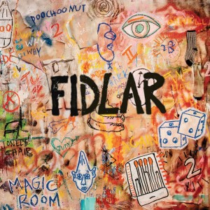 fidlar-too-album-stream