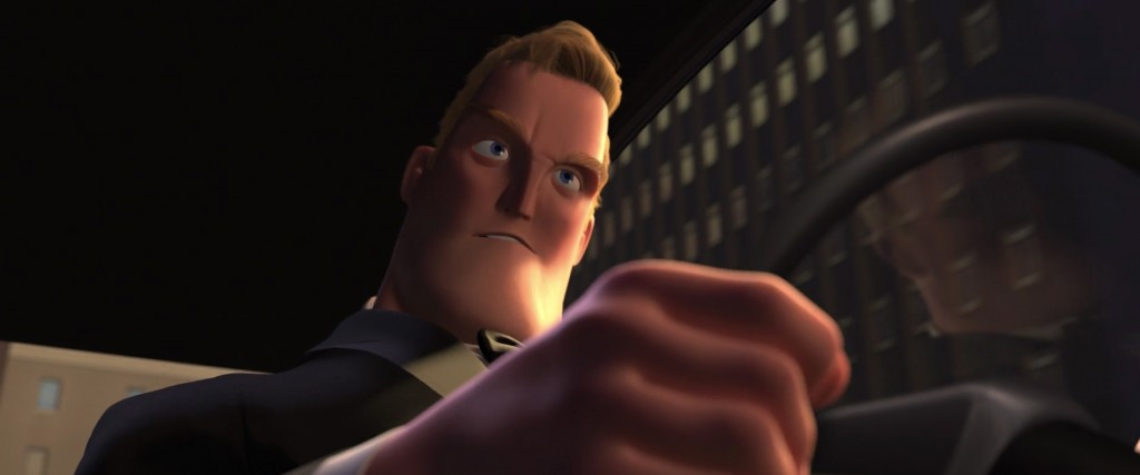 incredibles-disneyscreencaps.com-212