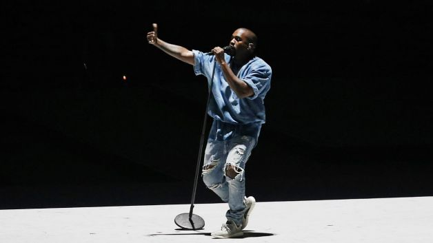080615-music-kanye-west-performs