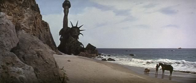 Planet-Of-The-Apes-1968
