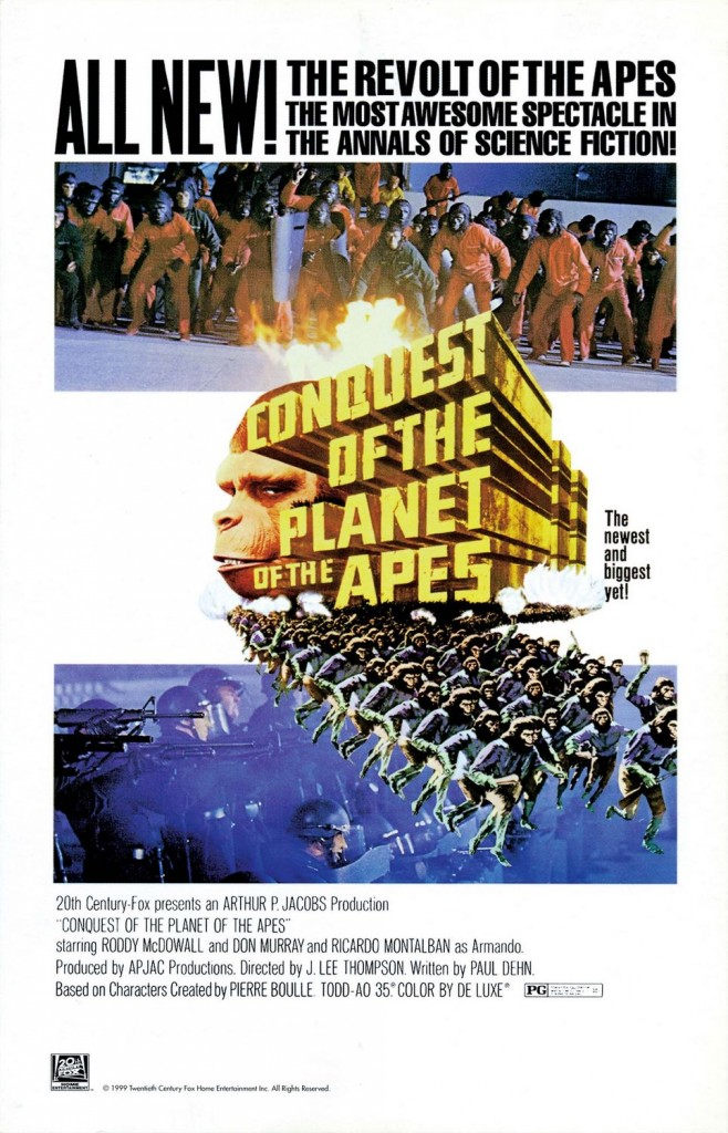 conquest-of-the-battle-of-the-apes-poster
