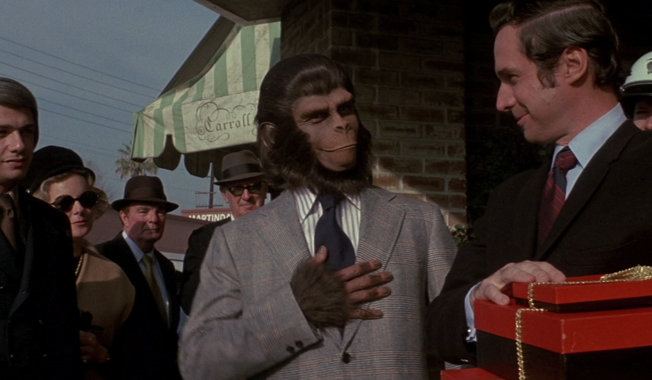 escape-from-the-planet-of-the-apes-original1