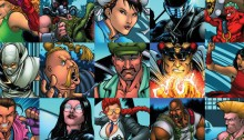 streetfighter-roster