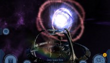 timelines_ds9