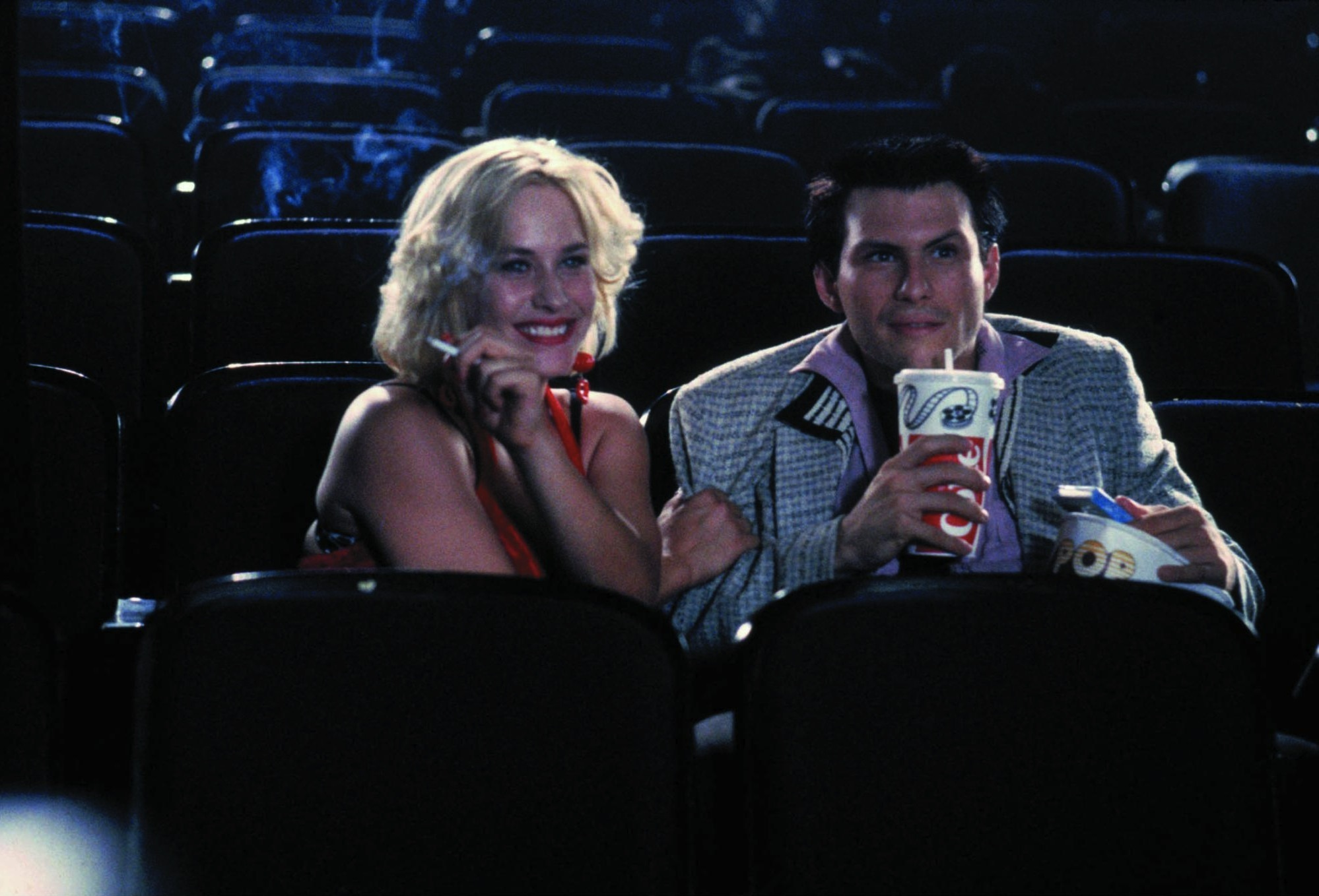 top-365-films-true-romance