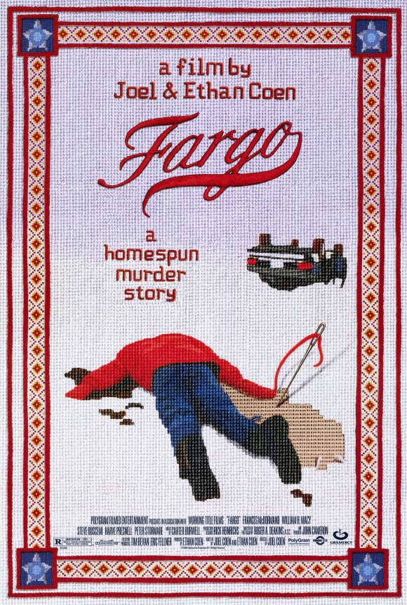 fargo-movie-poster