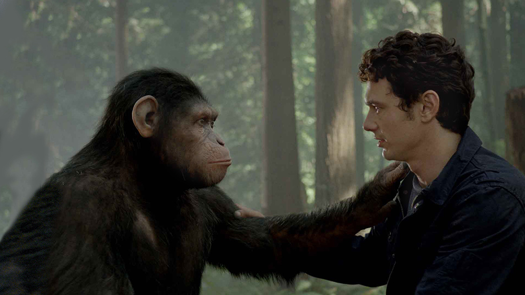 rise-of-the-planet-of-the-apes-1024