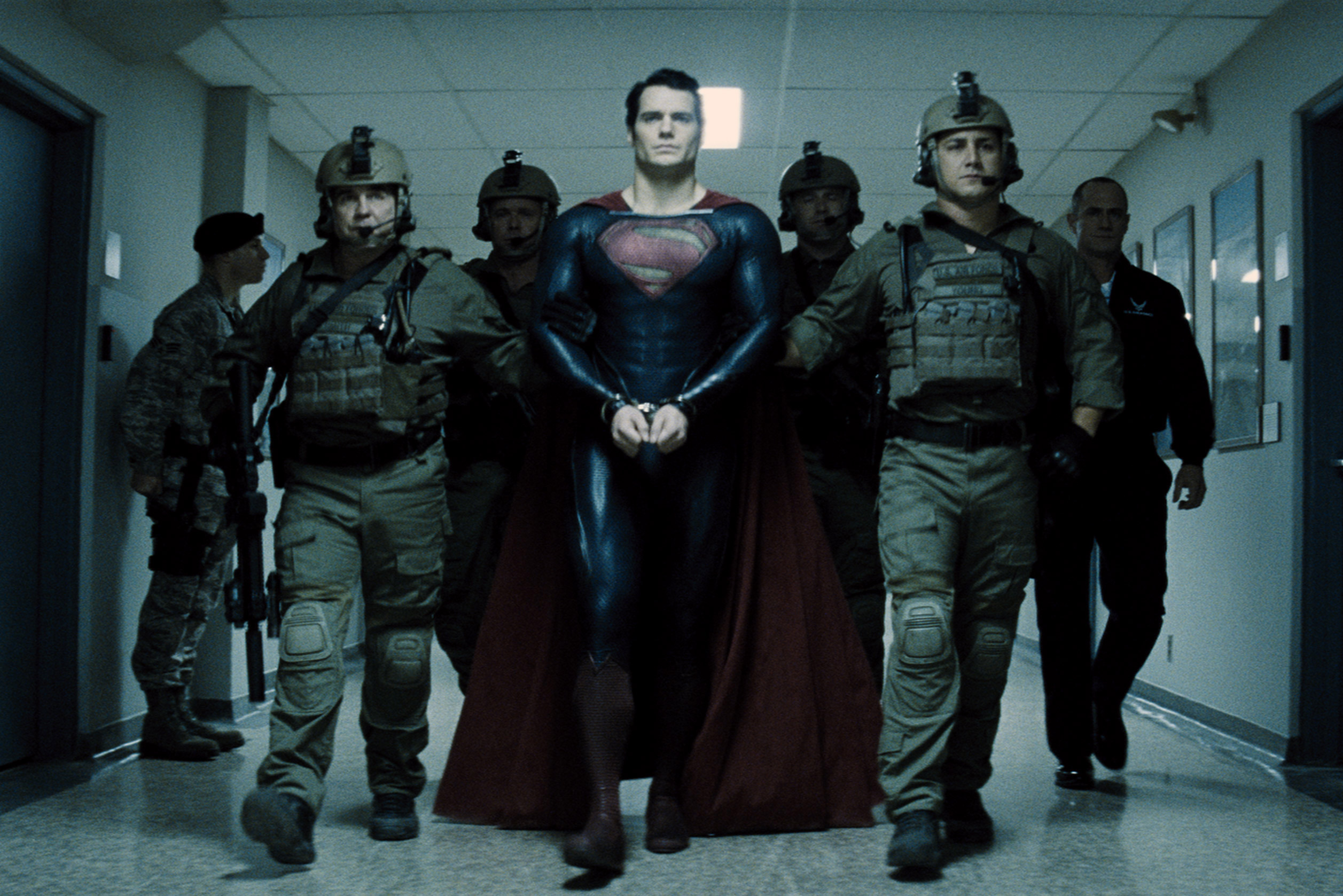 Superman-arrested-movie-scene-wallpaper1