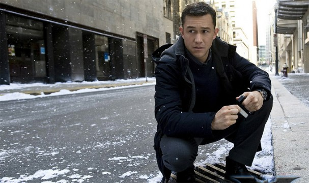 the-dark-knight-rises-joseph-gordon-levitt-image-607x360