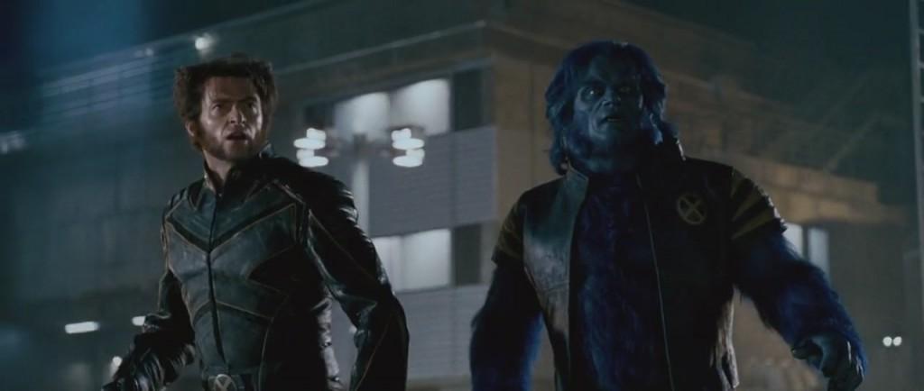 X-Men-3-BluRay-hugh-jackman-as-wolverine-27518296-1280-543