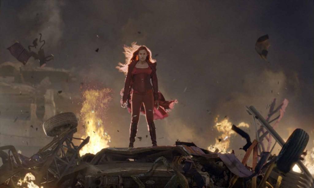 X-men-3-the-last-stand-jean-grey-phoenix-famke-janssen