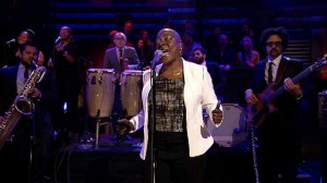 sharon-jones-the-dap-kings-fallon-lead