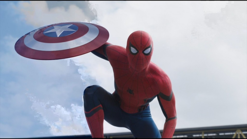 3-Things-More-Important-Than-Spidermans-reveal-in-Captain-America-Civil-War0-1200x675